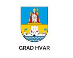 Grad Gvar